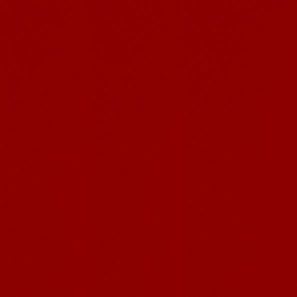 Topper-Spannbetttuch | purpur