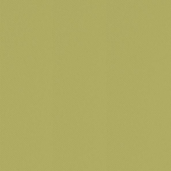 Topper-Spannbetttuch | lind