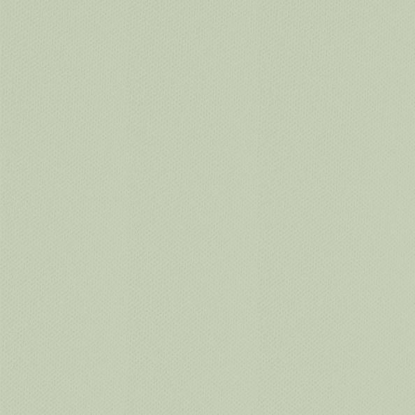 Topper-Spannbetttuch | verde