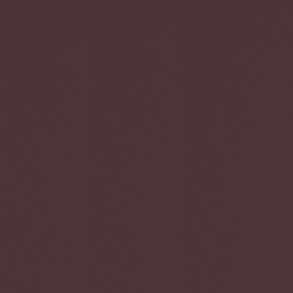 Topper-Spannbetttuch | aubergine
