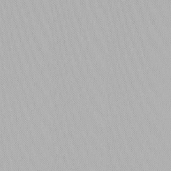 Topper-Spannbetttuch | platin