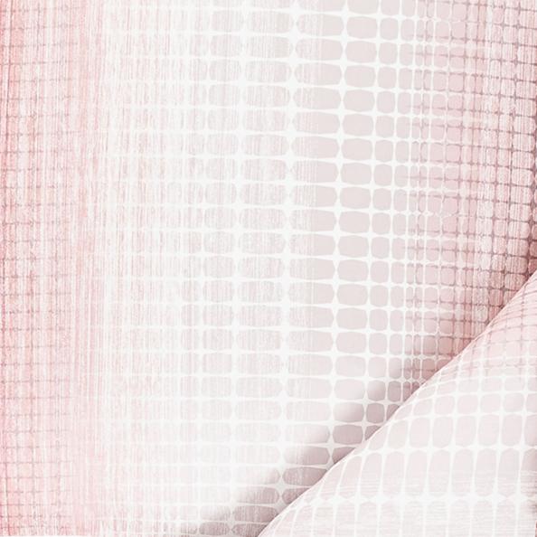 Bettwäsche Askil | hummer