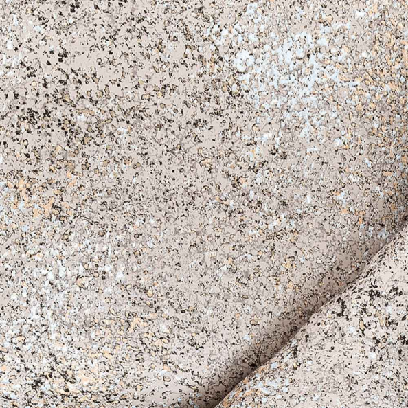 Bettwäsche Elida | stein