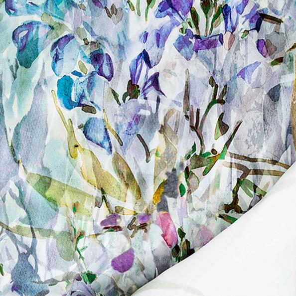 Bettwäsche Elara | multicolor