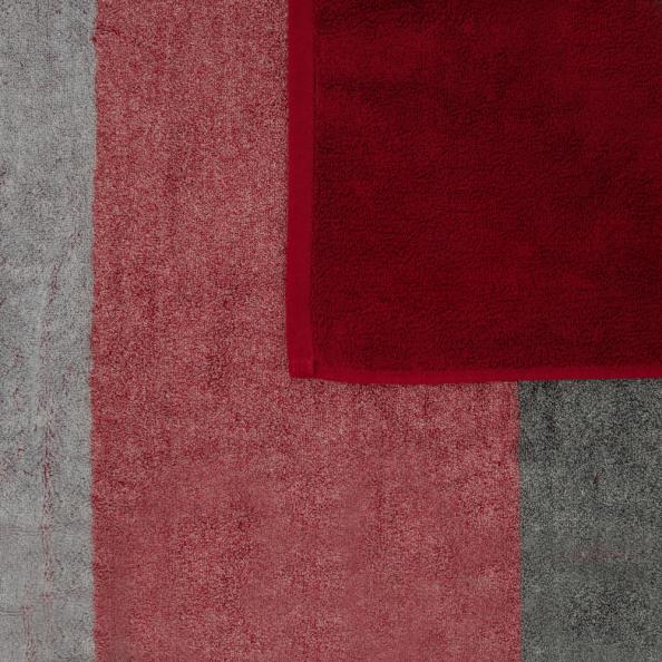 Saunatuch | rot