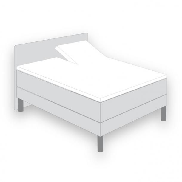 split topper spannbetttuch leinen estella. Black Bedroom Furniture Sets. Home Design Ideas