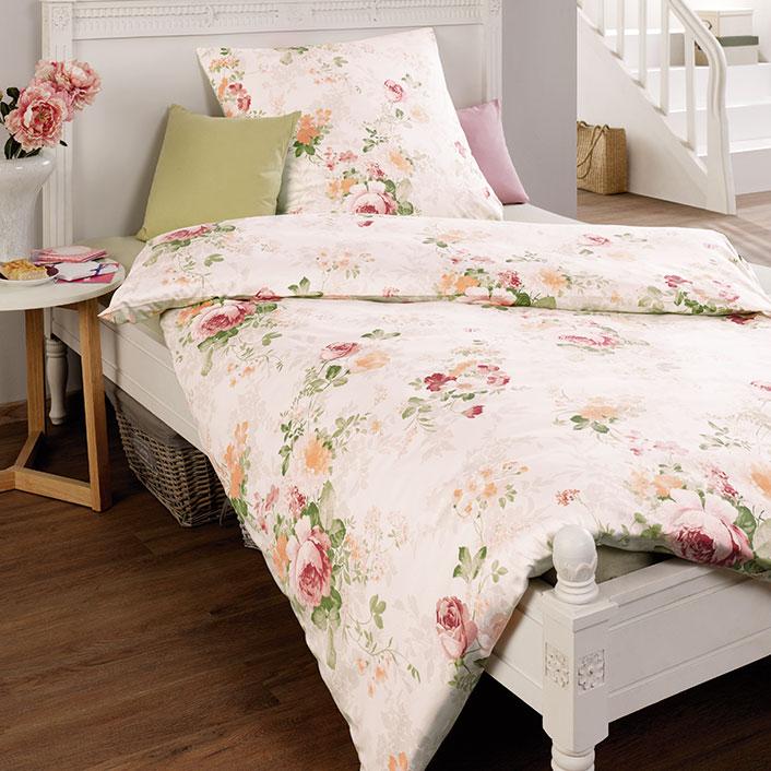 bettw sche ambrelle burgund estella. Black Bedroom Furniture Sets. Home Design Ideas