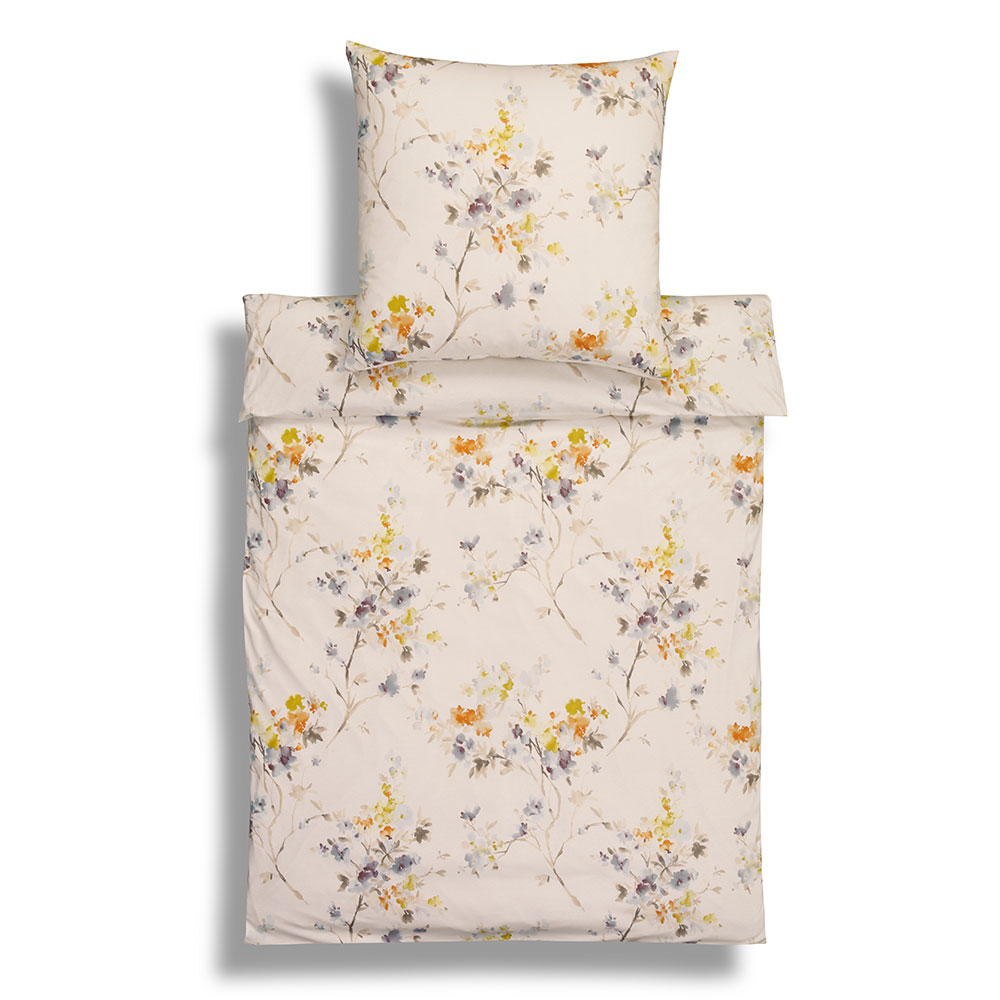 bettw sche faye gold estella. Black Bedroom Furniture Sets. Home Design Ideas
