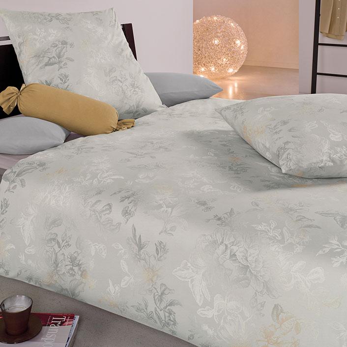 bettw sche freda leinen estella. Black Bedroom Furniture Sets. Home Design Ideas