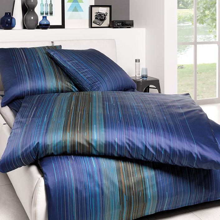 bettw sche feliks royal estella. Black Bedroom Furniture Sets. Home Design Ideas