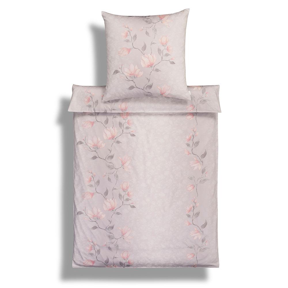 bettw sche flavia flamingo estella. Black Bedroom Furniture Sets. Home Design Ideas
