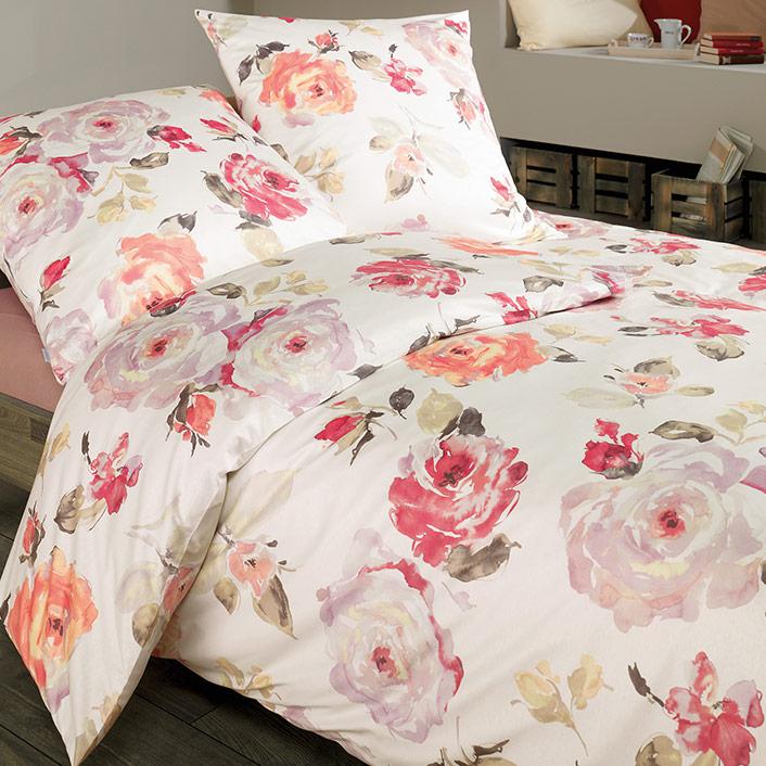 bettw sche ebby azalee estella. Black Bedroom Furniture Sets. Home Design Ideas