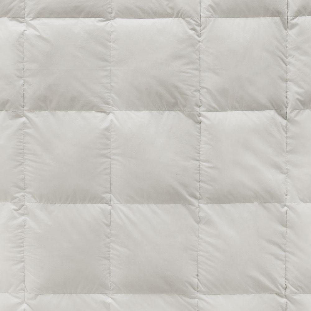 bettdecke vier jahreszeiten wei kuschel schlaf 365 tage estella. Black Bedroom Furniture Sets. Home Design Ideas