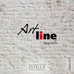 ESTELLA ArtLine