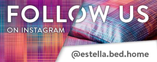 Estella auf Instagram
