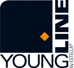 YOUNGLINE - ESTELLA Ateliers