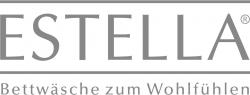 ESTELLA Ateliers - Die besondere Bettwäsche GmbH
